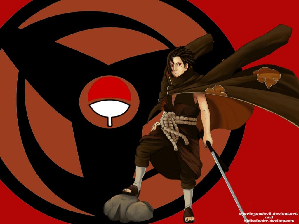 Sasuke akatsuki uchihaUchiha Sasuke Akatsuki